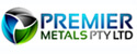 Premier Metlas PTY LTD