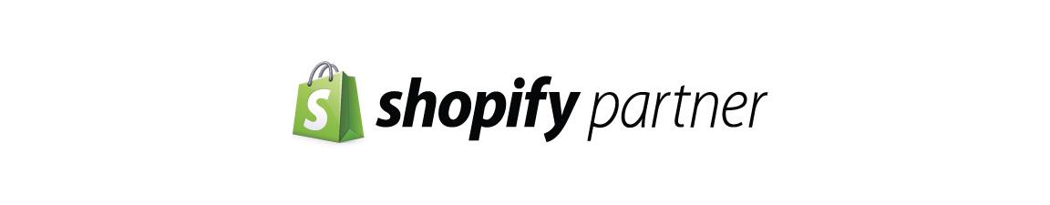 Clixpert - The Web Developer Partners of Shopify E-commerce